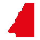 FansBRANDS logó