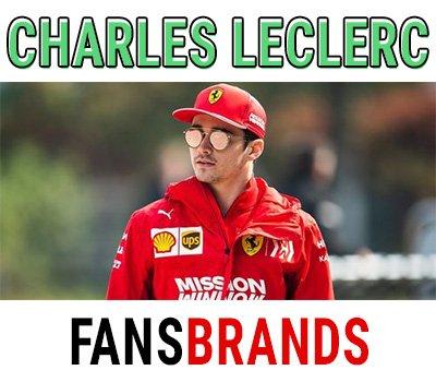 Leclerc termékek